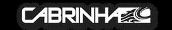 cabrinha-sponsor-logo