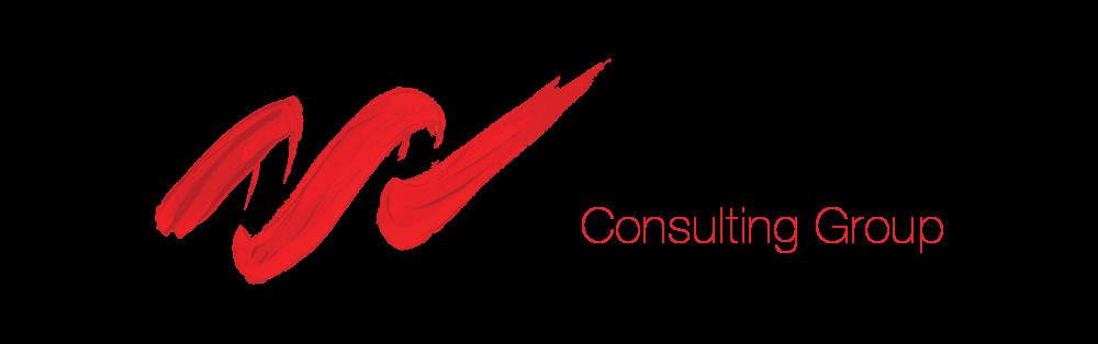 Logo Maltem