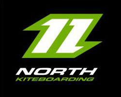 north-logo