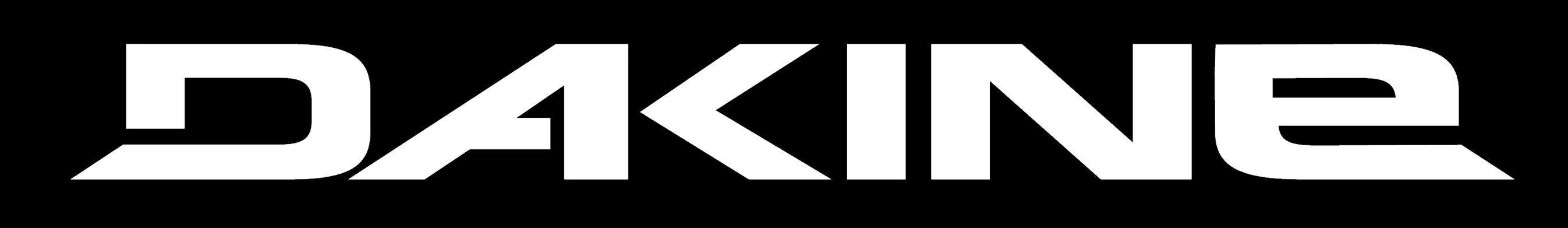dakine_logo_nb