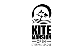 Kite Mansion 2019!  GET READY!