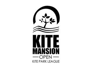 Kite Mansion 2019!  GET READY!