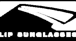 LiP-logo-transparent