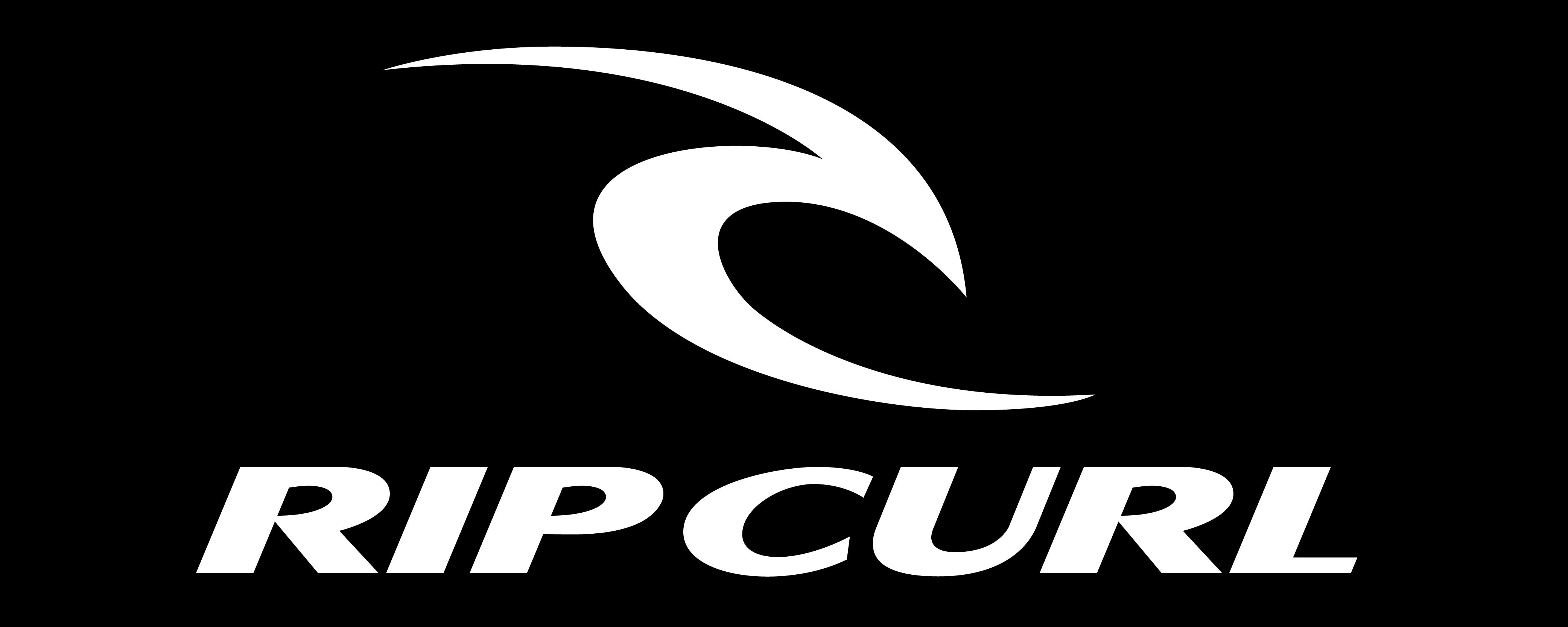 RipCurl_logo_weiss
