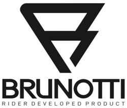 brunotti-logo-300x257