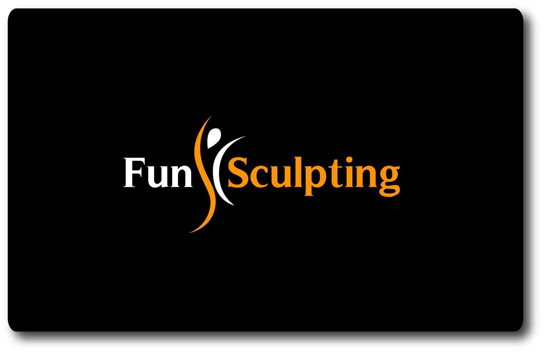Fun Sculpting