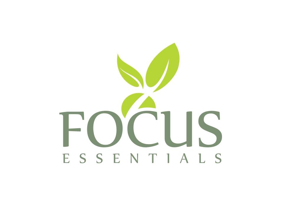 Focus Essentials Micronutrient