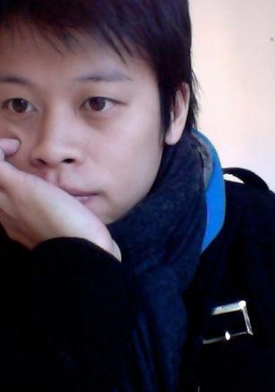 joey yu2.jpg