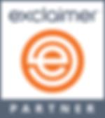 Exclaimer_Partner_logo_150x168.png