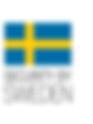 sec-sweden.png