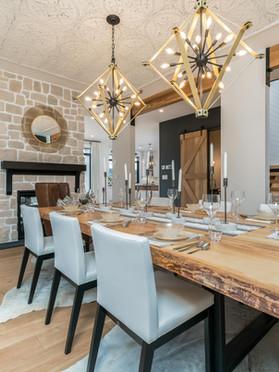 arris-dining-room.jpg