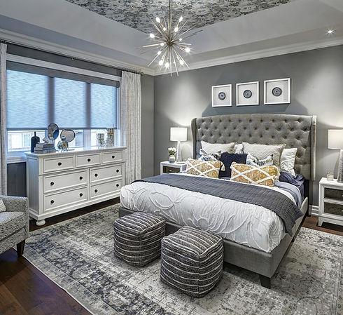 arris-master-bedroom-bed.jpg