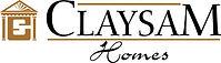 Claysam Logo Horz Alt.jpg