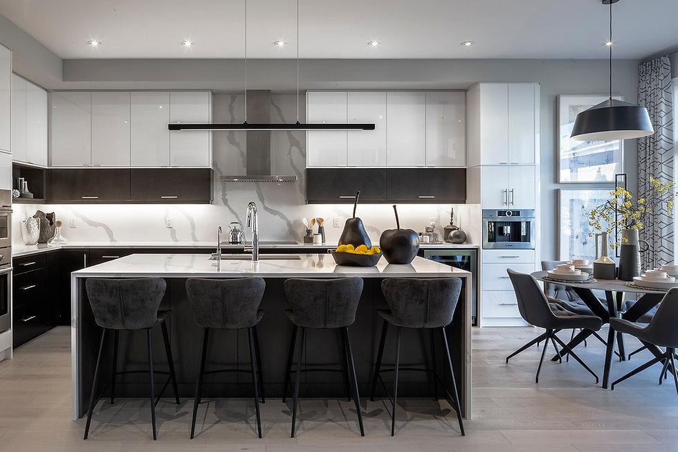 arris-kitchen.jpg