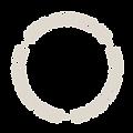 arris-interiors-inc-circle-beige.png