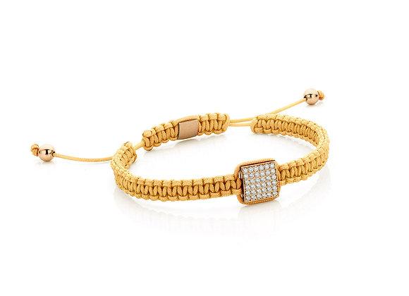 Delhi - White Diamonds