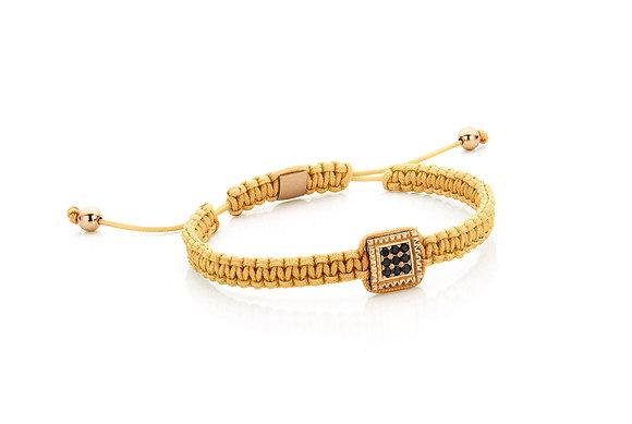 Delhi - Black Diamonds