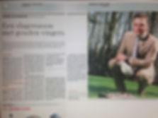 Belgium+newspaper+_+Het+Laatste+Nieuws.j