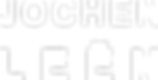 Jochen Leen - Logo white.png