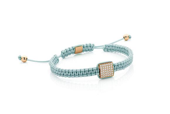 Antibes - White Diamonds