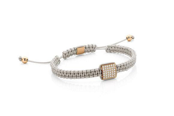 Dubai - White Diamonds