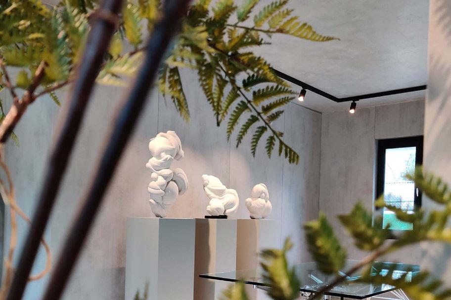 Granada Gallery Lanaken