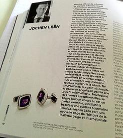 Jochen Leen
