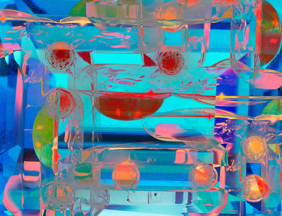 Marslander 02 blue.jpg