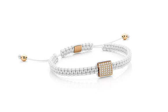 Mont Blanc - White Diamonds