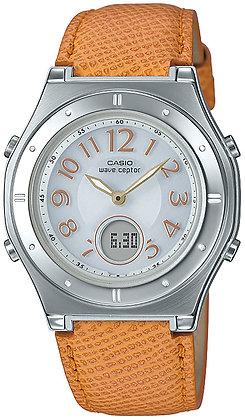 Casio 女裝腕錶