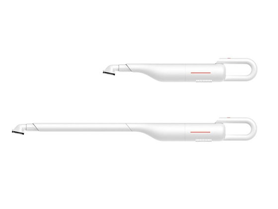 小米Deerma VC01無線手提吸塵機