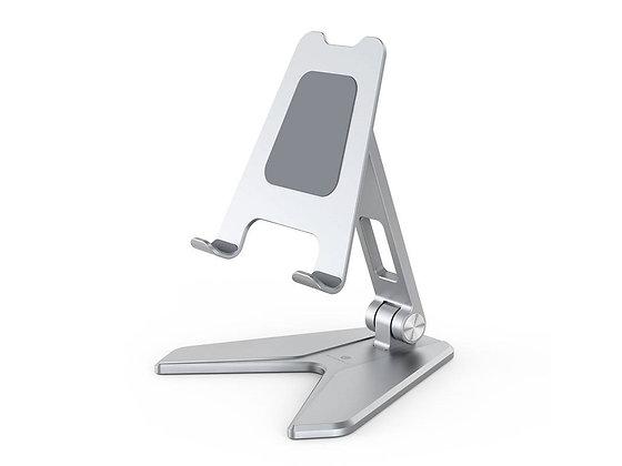鋁合金手機平板支架
