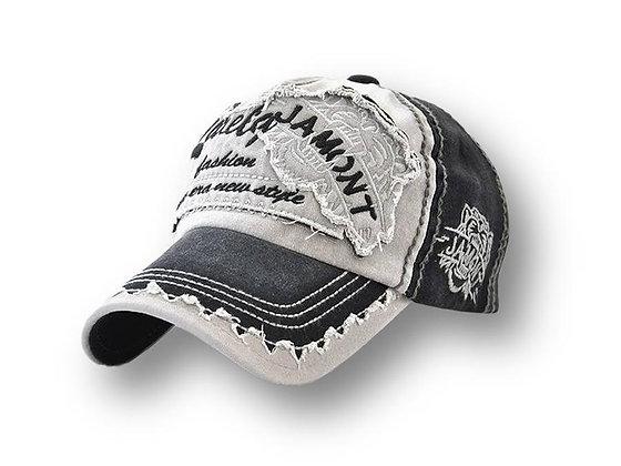 老虎頭 Cap 帽 / 棒球帽