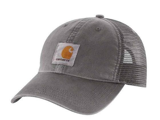 Carhartt Cap 帽 / 棒球帽