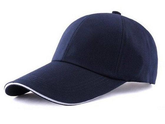 長咀 Cap 帽 / 棒球帽