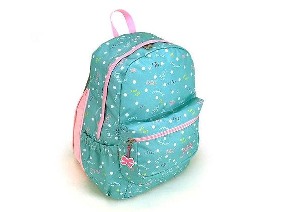 ELLE Parfait 系列可擴展小童背包