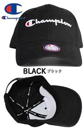 Champion Cap 帽 / 棒球帽