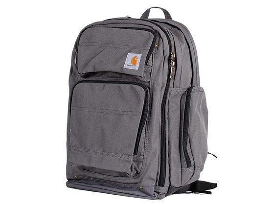 Carhartt 背包
