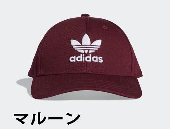 adidas Cap 帽 / 棒球帽