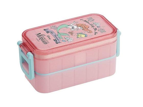 [日本制造] 冷凍保溫餐盒