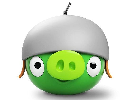搗蛋豬 (憤怒的小鳥卡通角色之一) 迷你藍芽音箱