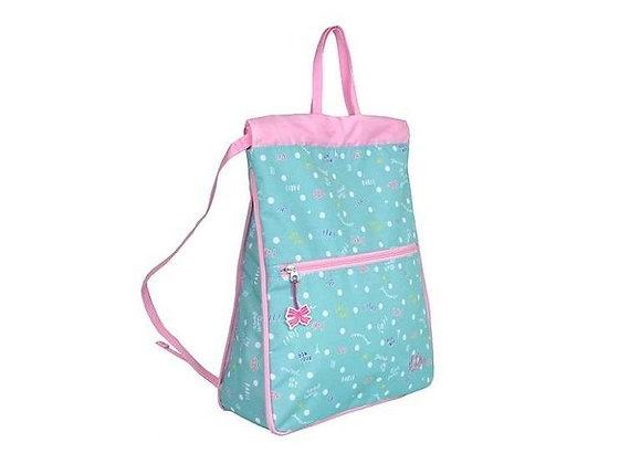 ELLE Parfait 系列輕盈小童背包