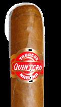 Quintero-favoritos-1singlen_edited_edite