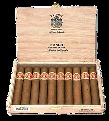 punch_short_de_punch_cigar_egm_1024x1024