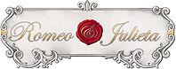 logo-romeo-y-julieta.jpg