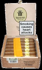trinidad_topes_cigars_1__25559.157625087