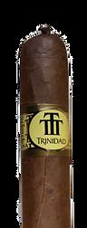 trinidad_reyes_edited.png