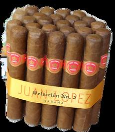 JuanLopez_SeleccionNo2_cab25_edited_edit