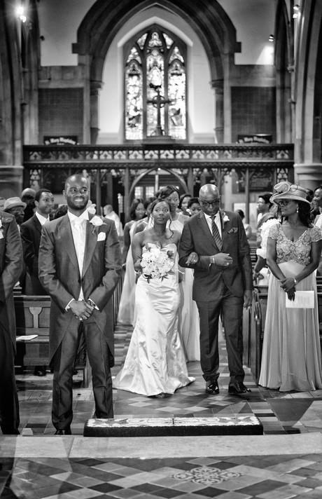 Dela & Sams Wedding 287.jpg