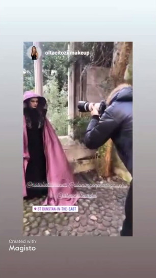 Behind the scenes.mp4